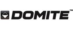 DOMITE™ Finland
